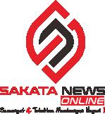 Sakata News Online